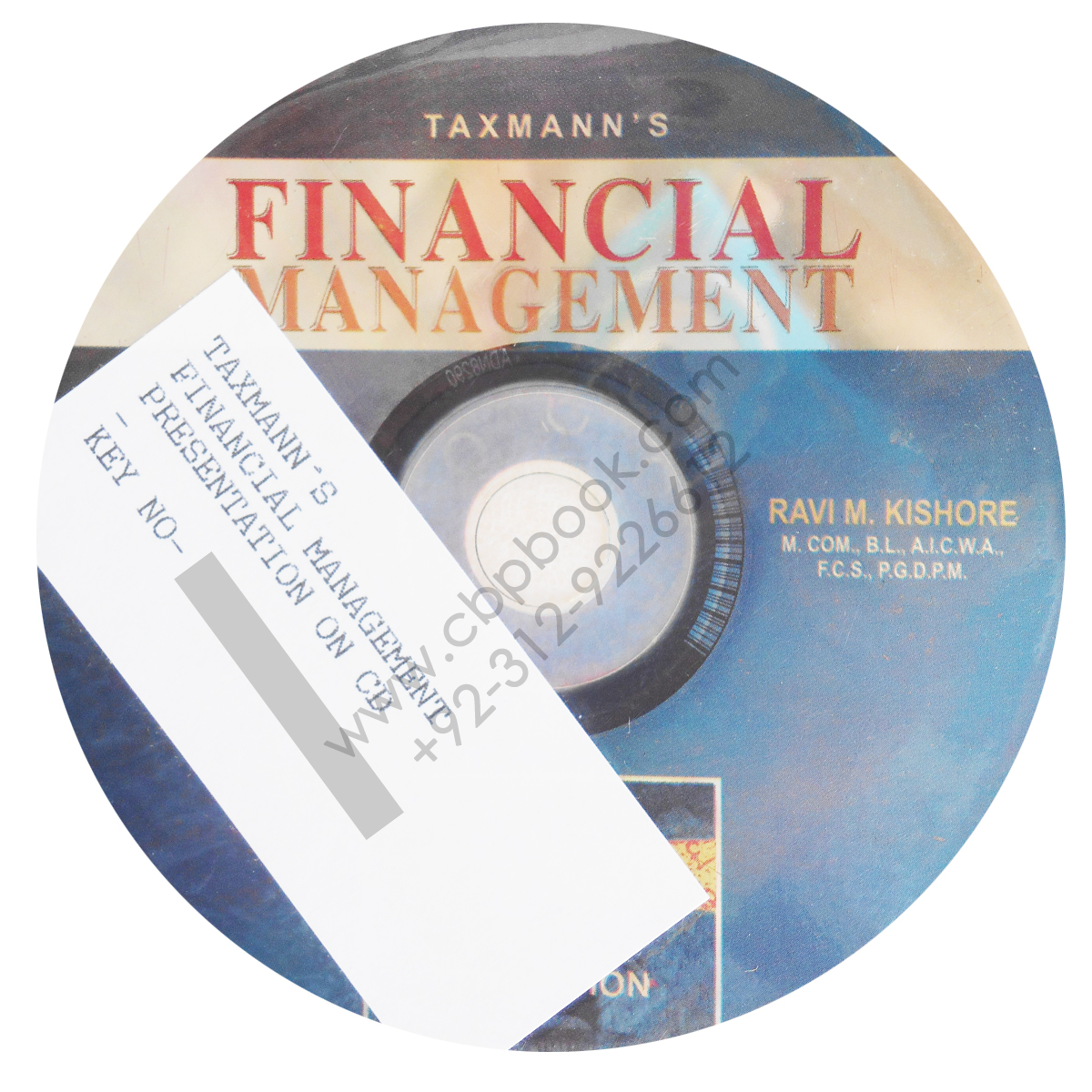 case study solutions finance book Get a quote for case studies in finance 5th guarantee delivery of your books no later than the case studies in finance 5th edition solutions are available.