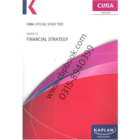 accounting cases kaplan