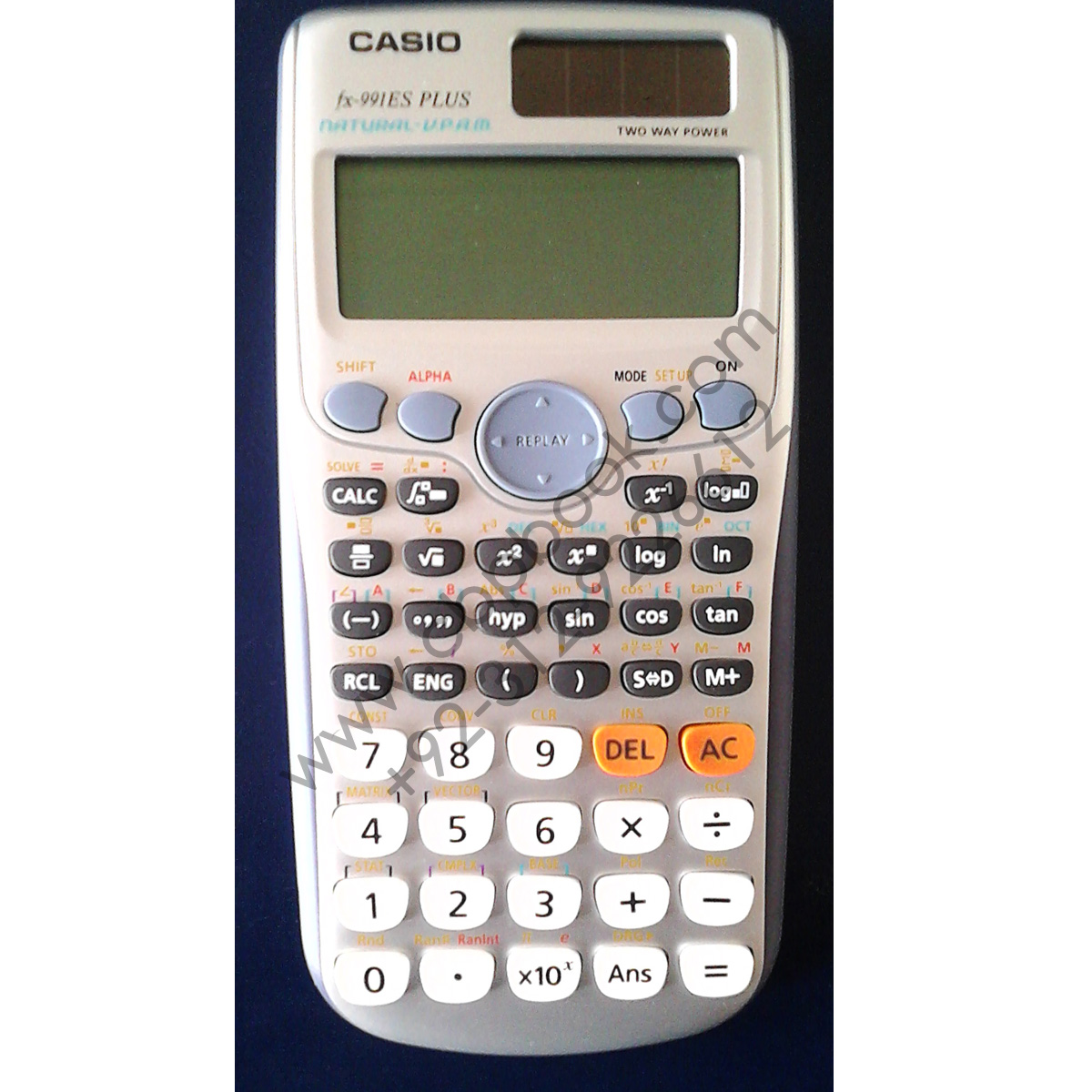 Casio 2016 Calculator 2017 2018 Best Cars Reviews