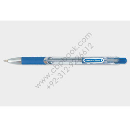 PIANO Deluxe Needle Point Ball Pen 0.8mm