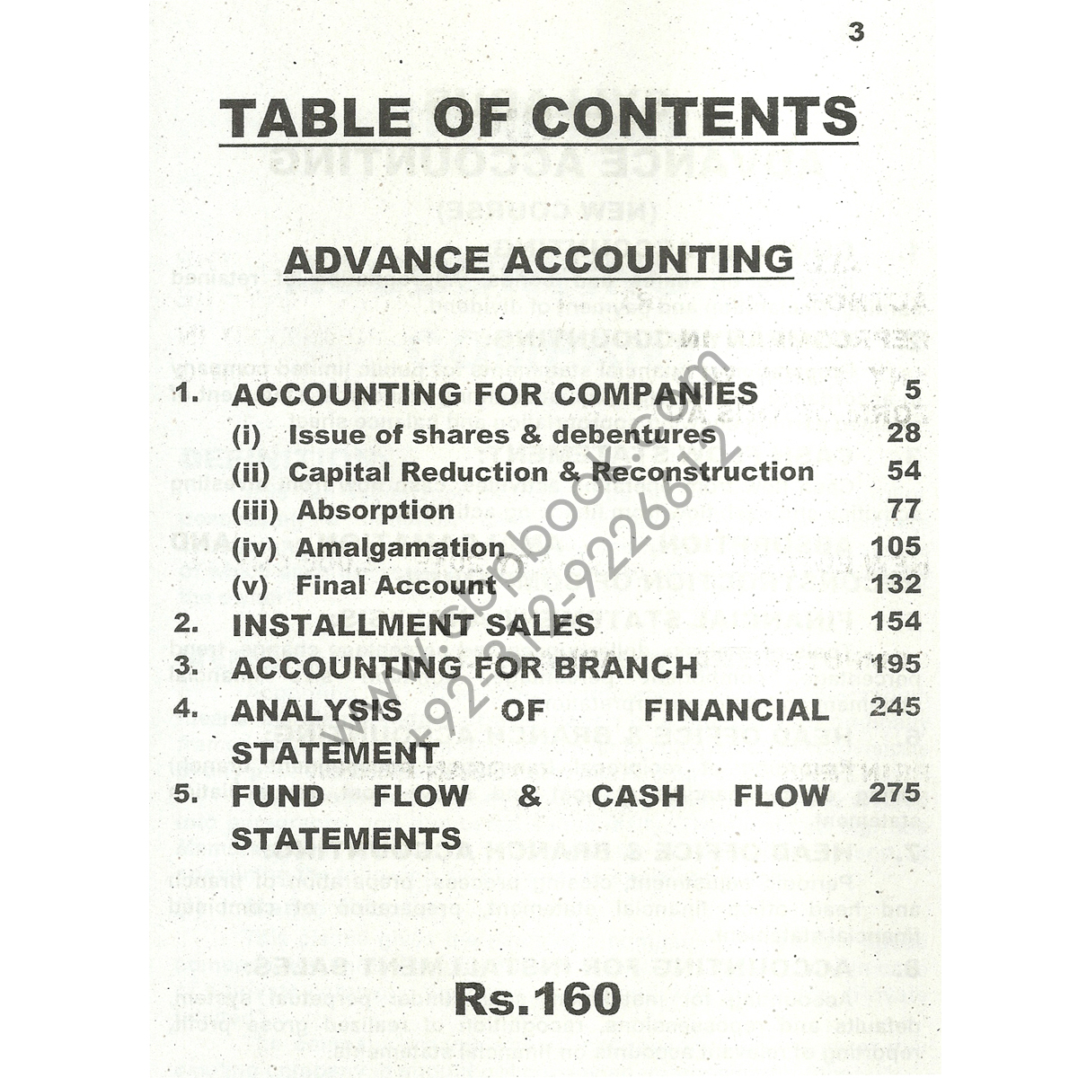 doctoral dissertation in accounting The accounting faculty at chicago publishes the journal of accounting research jar is the oldest private research journal in accounting jar is the oldest private research journal in accounting it is generally considered to be one of the top tier accounting research journals in the world.