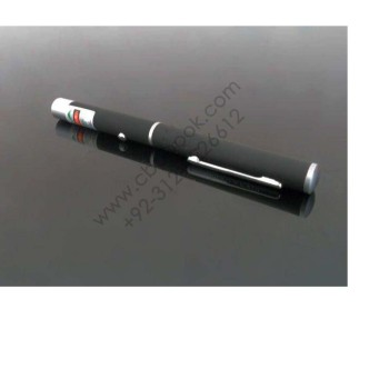 green laser pointer pen torch4