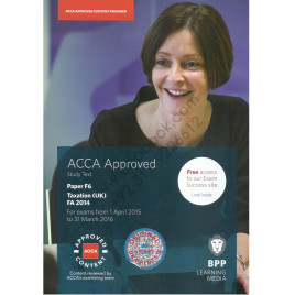 Manage your CPD | ACCA Global