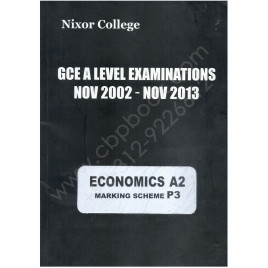 mark scheme gce as level october november Gce gcse please note if a past paper or mark scheme does not appear in this section, it is undergoing copyright clearance and can only be published once cleared.