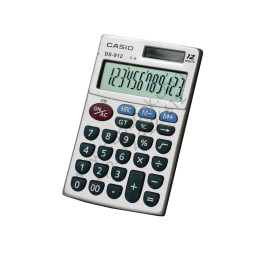 how to put variable in scientific calculator for matric calculation