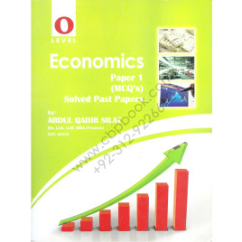 economics mcq A2 economics unit 3 mcq a2 economics unit 4 (edexcel) a2 econ unit 3 (gce 2008) a2 econ 4 (ial) a2 econ 4 essay q&a as economics blog posts faq test a2 economics unit 3 mcq mcq revision worksheets unit 3 revision note worksheet 1 | revision topic : why do firms grow worksheet.