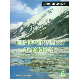 the environment of pakistan by huma naz sethi online dating