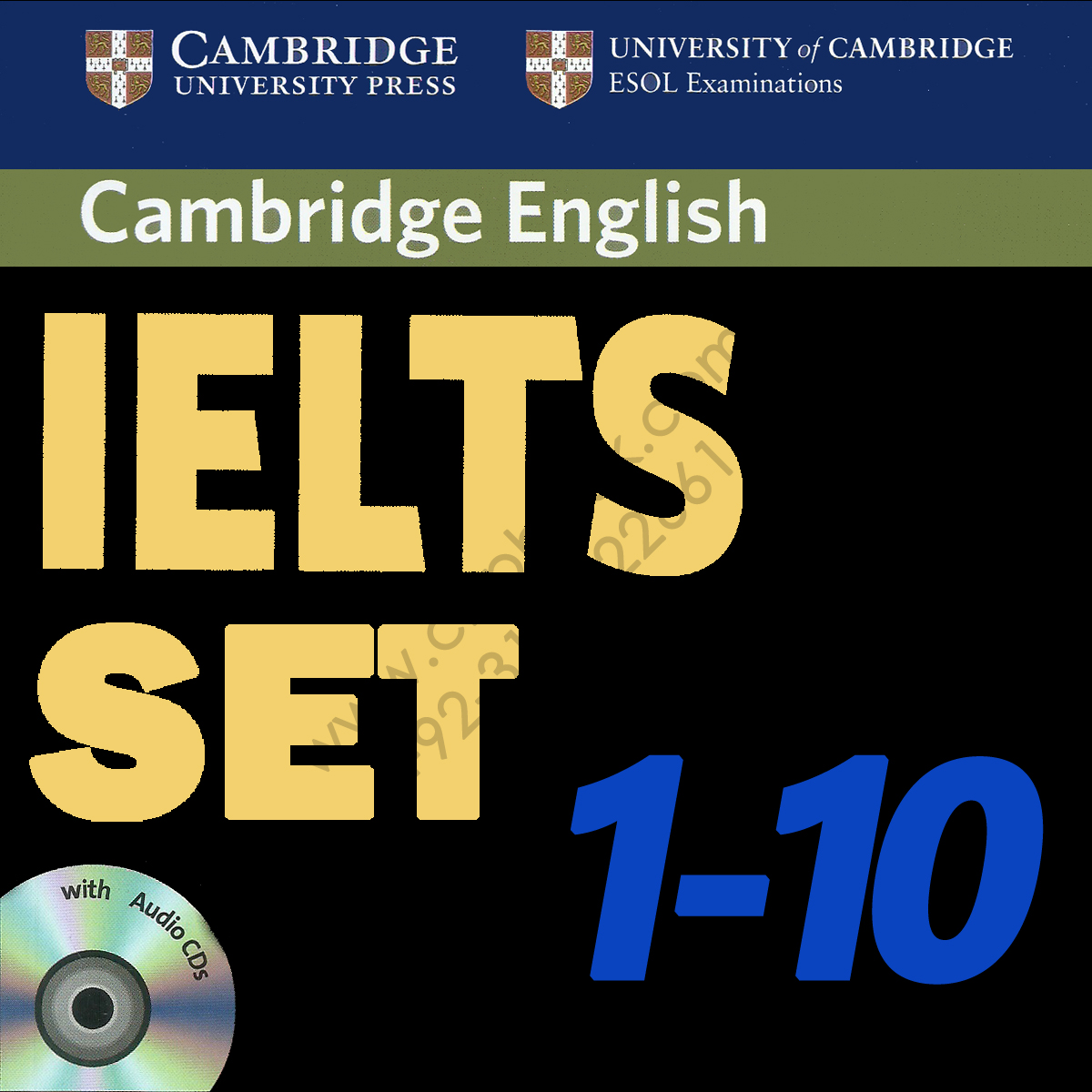 Book ielts slot why are tgere mire nunber in tge thurties ib roulette
