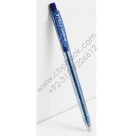 Mercury POWER Ball Point Pen