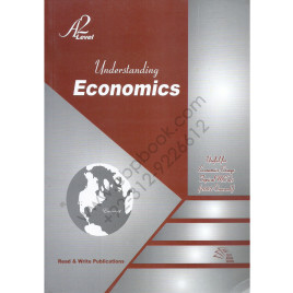 A2 Level Economics Topical MCQ's (2002 onwards) By M Kamran Malik