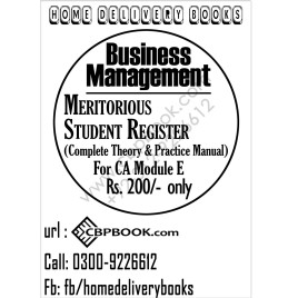 business management case studies book Business case studies getting started there are also other sources of case studies, including books business & management tags.