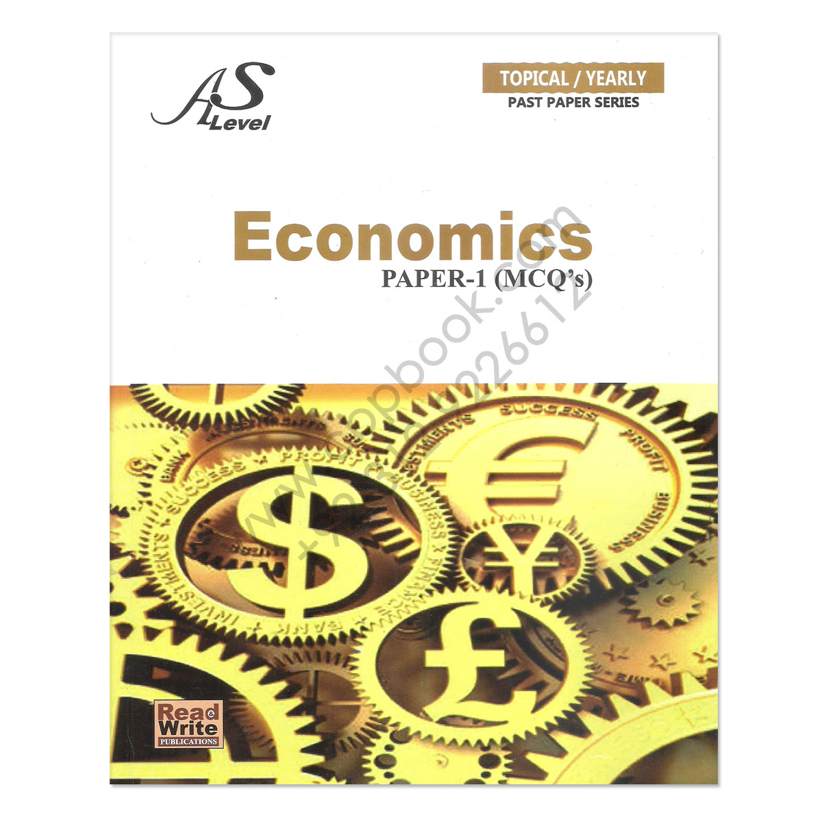 research paper economics To lead to a research paper), however modest working on a project in a clearly defined research area is typically the best way to see new questions, avenues, etc just going to the  microsoft word - how to get started on research in economicsdoc author: pischke.