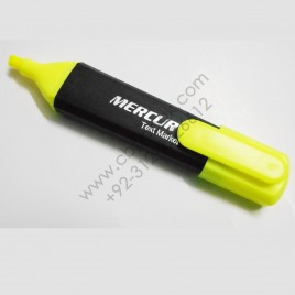 Mercury Text Marker Highlighter