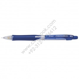Pilot Begreen Progrex Mechanical Pencil 0.5 mm