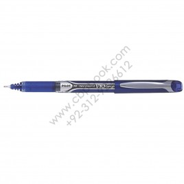 Pilot V10 Grip Hi-Techpoint Roller Ball Pen 1.0 mm