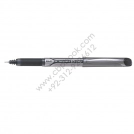 Pilot V5 Grip Hi-Techpoint Roller Ball Pen 0.5 mm