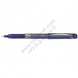Pilot V7 Grip Hi-Techpoint Roller Ball Pen 0.7 mm