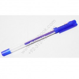 M & G Office G Gel Pen AGP13275 Classic Office Style