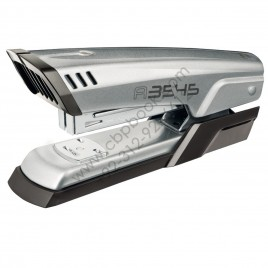 MAPED Office Essentials Advanced Metal Stapler