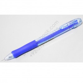 Uni Mitsubishi Shalaku 2 Mechanical Pencil MS 108 Blue
