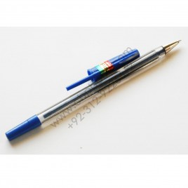 Uniball SA-S Ball Point Pen 0.7mm / Fine Point Made in Japan