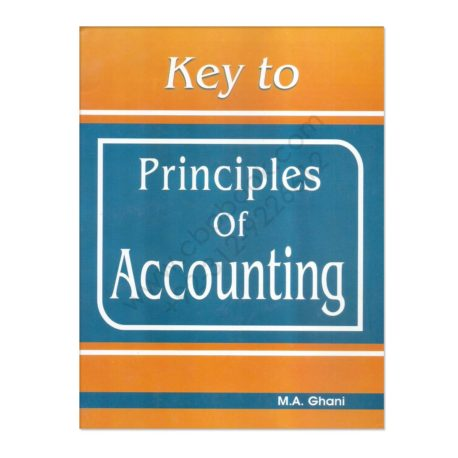 principles of accounting 2 essay