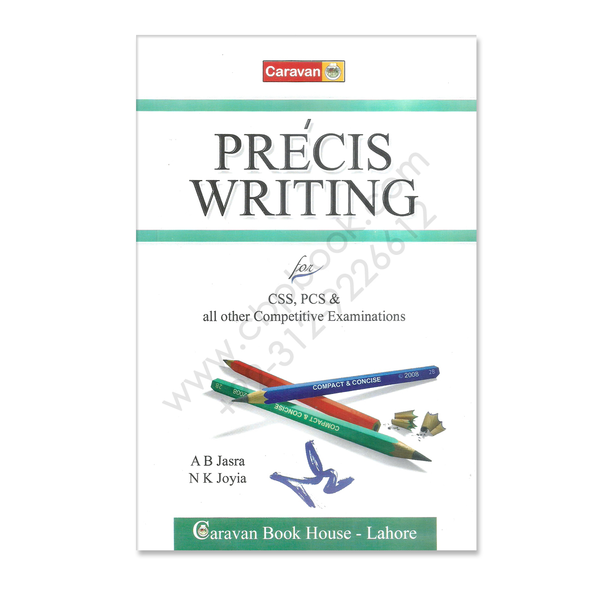 precis writing Writing the precis as serious academic writers, you will have to read and remember large amounts of prose (and poetry) along with scientific and social-studies articles as well.