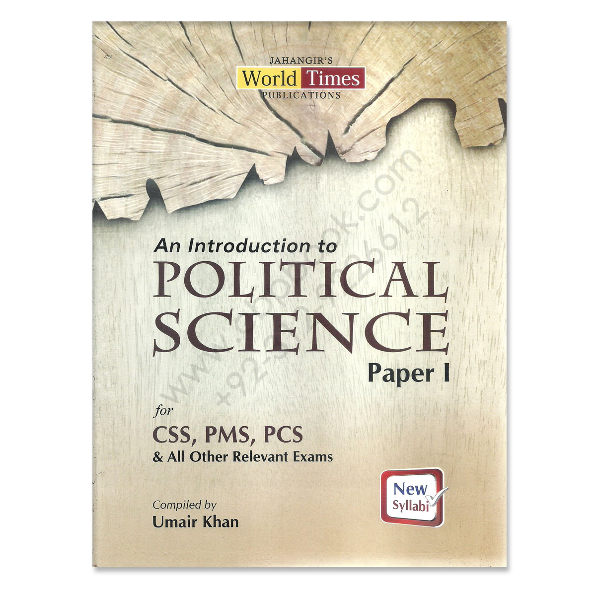 best undergrad political science buying paper online