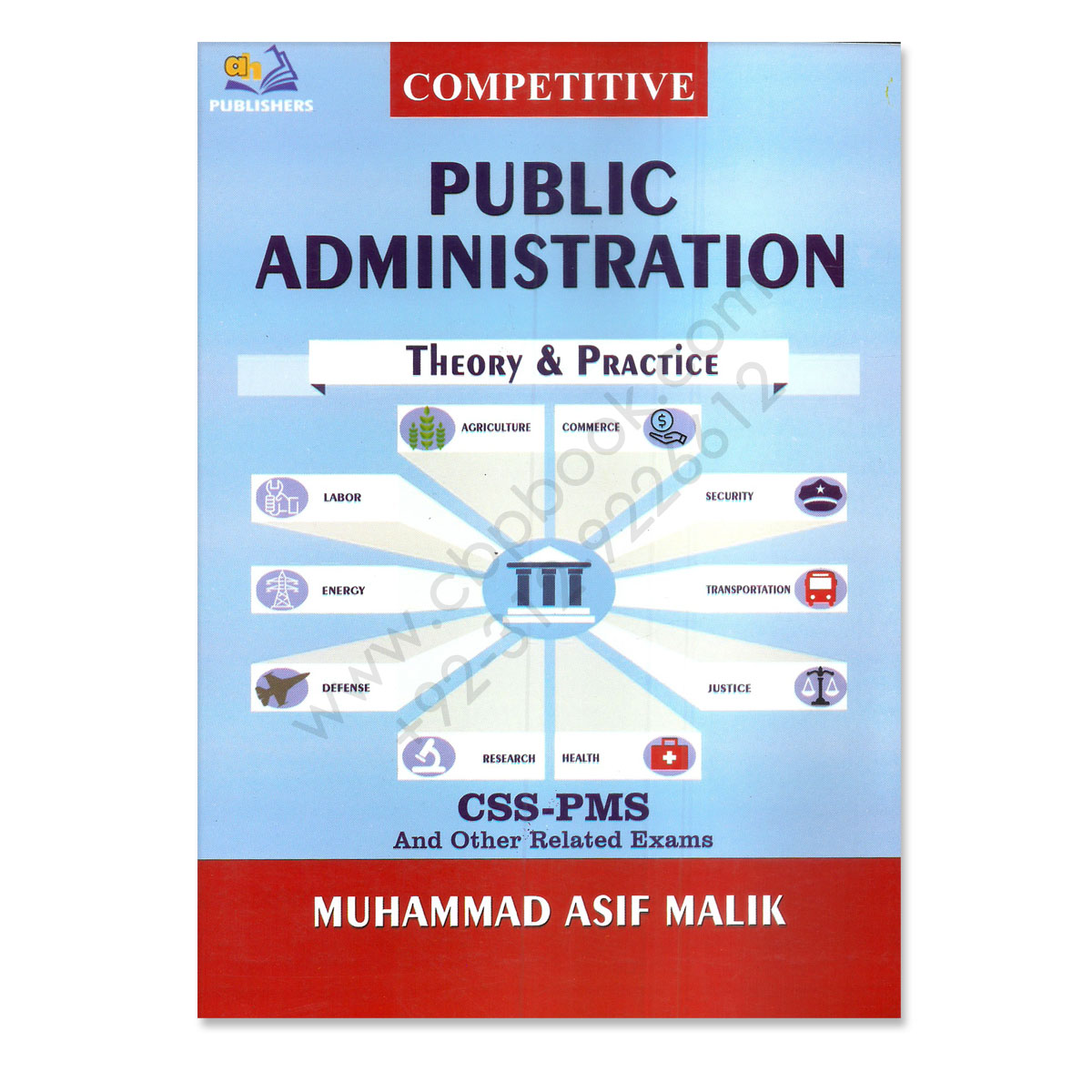 theory and practice in public administration [10410a] - public administration theory and practice public administration theory is the amalgamation of history organizational theory social theory political theory.