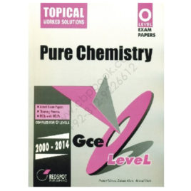 gce o level solved papers We have update the o level past papers section with the latest o level  chemistry past papers  cie as & a level a level chemistry paper question  paper  general certificate of education (gce) advanced subsidiary level (as  level) and.