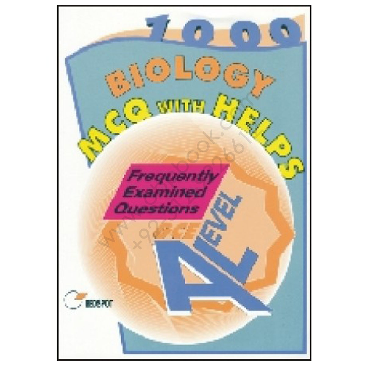 biology 1000 Article recommendations by f1000prime's peer-nominated faculty in biology - a comprehensive resource that identifies and rates the best articles published in the biomedical sciences.