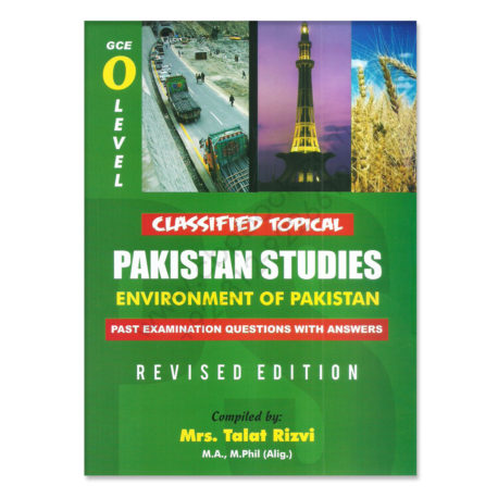 O level computer studies topical past papers solved