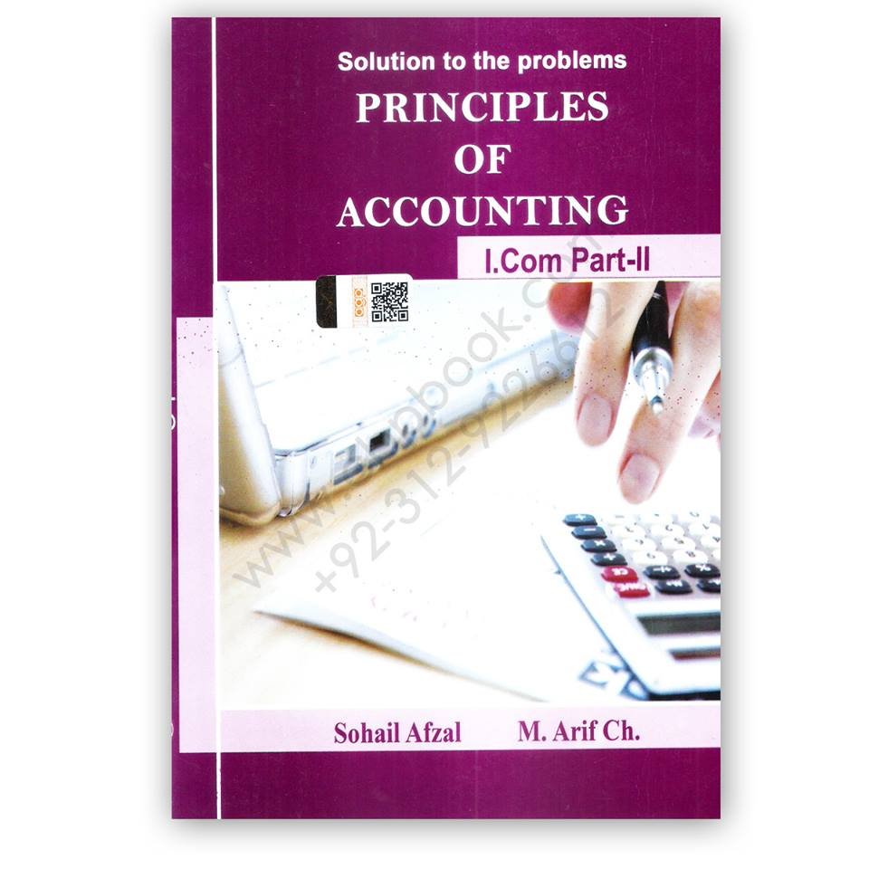 Cost Accounting Book By Sohail Afzal Pdf Free Download