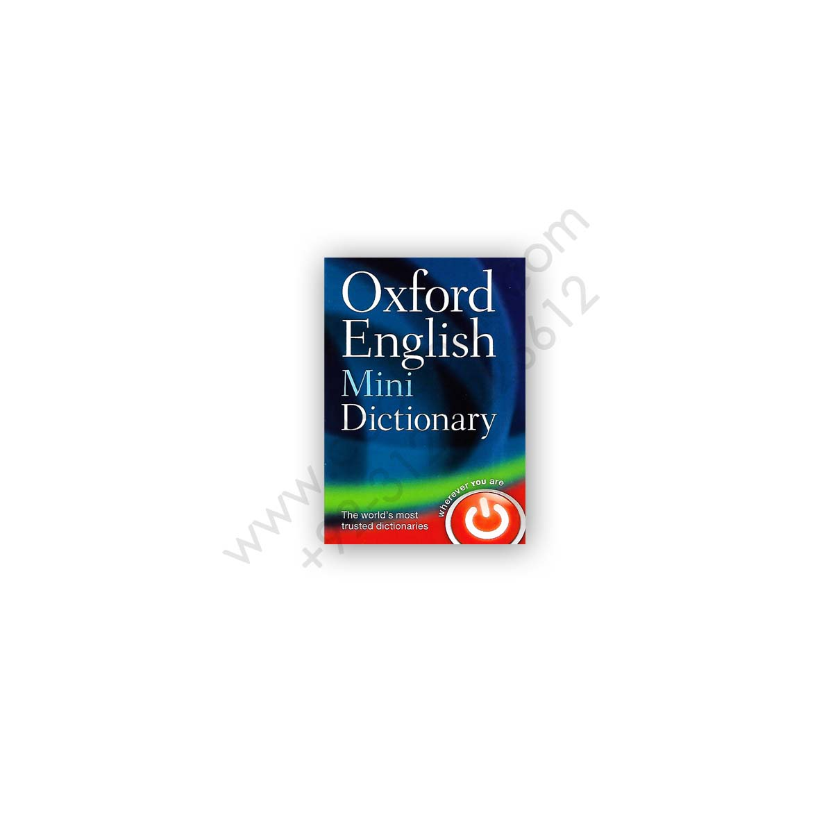 oxford english mini dictionary pdf