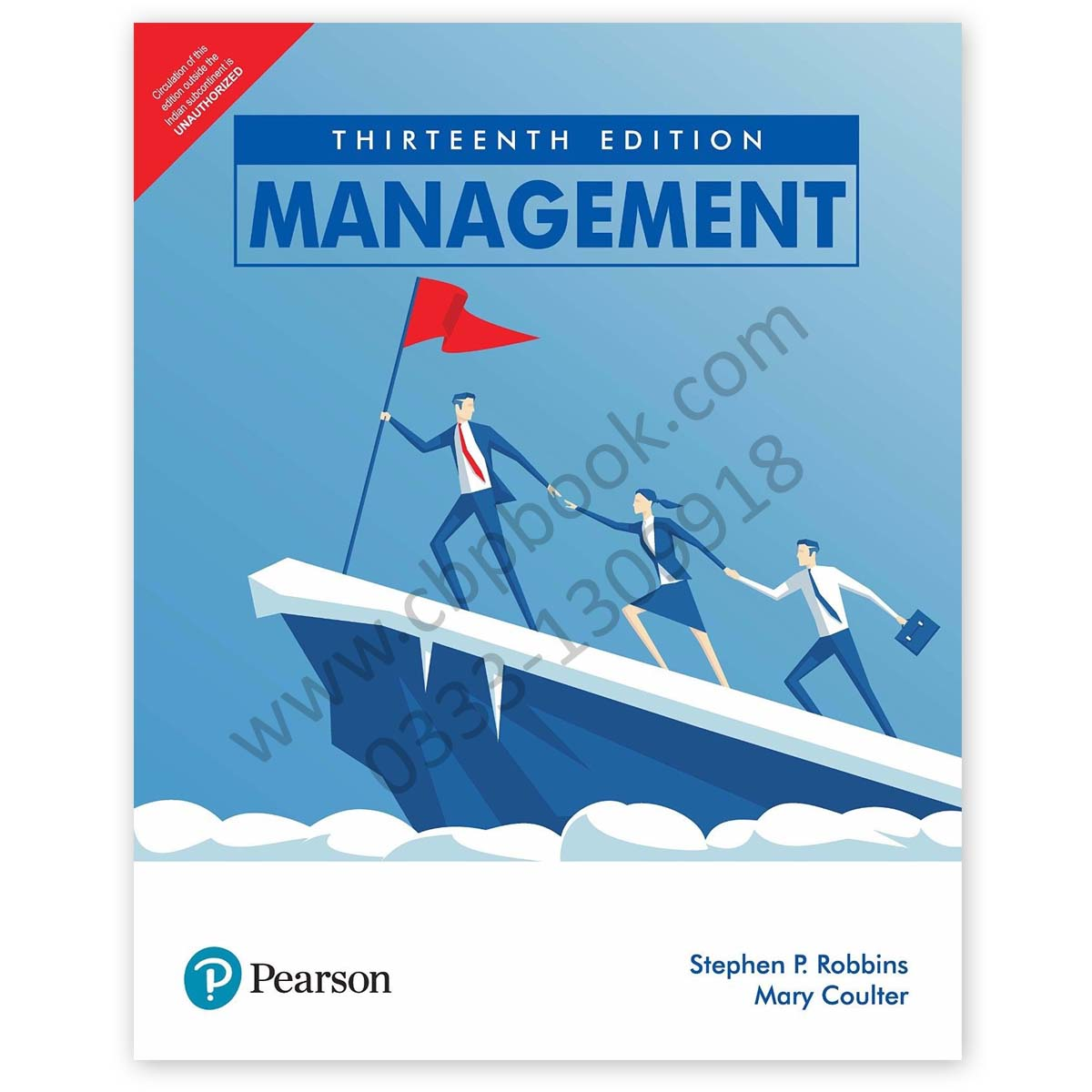 management 13 Free download sample: management, 13th edition test bank schermerhorn bachrach this is completed downloadable package test bank for management, 13th edition by john r.