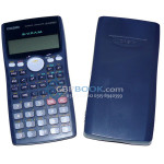 casio scientific calculator fx-100ms original(1)