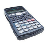 casio scientific calculator fx-100ms original(2)