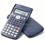 casio scientific calculator fx-82ms original(1)