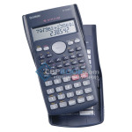 casio scientific calculator fx-82ms original(2)
