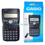 casio scientific calculator fx-82ms original(3)