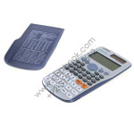 casio scientific calculator fx-991es plus original(2)