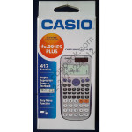 casio scientific calculator fx-991es plus original(3)