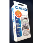 casio scientific calculator fx-991es plus original(6)
