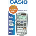 casio scientific calculator fx-991es plus original(9)