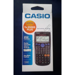casio scientific calculator fx-350es plus original(1)