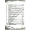 shahjees cost accounting for bcom bba and bs by m tauseef shah(5)