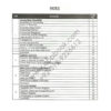 shahjees principles of accounting for bcom bba and bs by m tauseef shah(2)