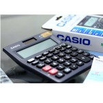 casio check and correct mj-120d original(2)