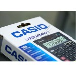 casio check and correct mj-120d original(3)
