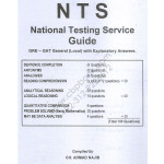 national testing service (nts) guide by caravan book house(1)